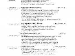 Download Word Resume Template | haadyaooverbayresort.com