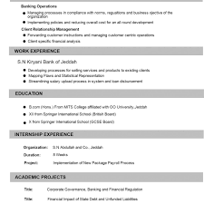 Famous Resume Of Secretary Job Composition Documentation Template