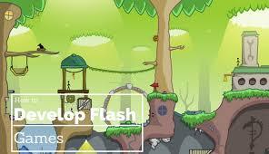 Image result for Flash Games!