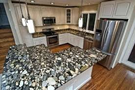 fake granite counters how are granite made man made granite on exquisite within stone profile black fake granite