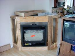 framing a gas fireplace framing for gas fireplace fireplaces framing around gas fireplace insert framing a gas fireplace