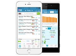 The Best Calorie Counter And Food Diary Apps