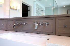 wall mount sink faucet. Wall Mounted Sink Faucet Bathroom. Bathroom Youresomummy Com . Mount 1
