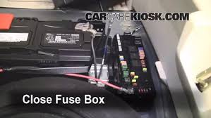 05 Dodge Magnum Fuse Box Diagram Wiring Schematic 97 Dodge Caravan Fuse Box Diagram