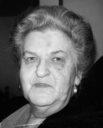 Obituary: Edna Jane Nelson | Port Townsend Leader