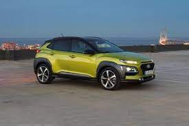 We did not find results for: 2020 Hyundai Kona Prices Reviews And Pictures Edmunds