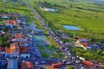 imagem de Maranhãozinho Maranhão n-8