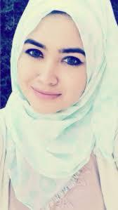 hijab fashion and style uzbechka from insram her make up hijabsbrownfashion saman
