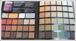 Behr Deckover Color Chart Painting A Deck Deck Over Paint Behr Deck Paint Behr