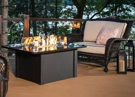 outdoor gas fire pit new zealand. natural gas outdoor fire pit edmonton new zealand i