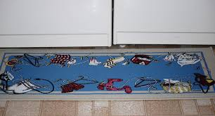 image of laundry room rugs home depot