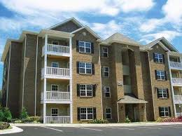 Spartan Crossing · Spartan Crossing · Spartan Crossing · Spartan Crossing  Spartan Crossing Is An Apartment Complex In Greensboro, NC Listing 2 And 3  Bedroom ...
