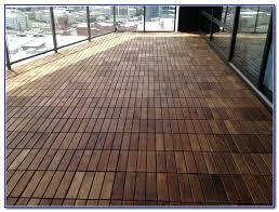 home depot outside tile home depot outdoor tile designs home depot tile backsplash work home depot home depot outside tile