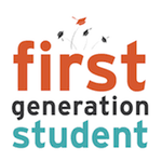 counseling college planning firstgenerationlogo first generation