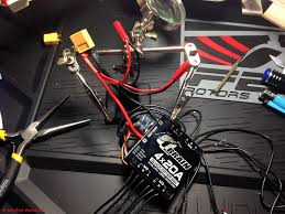 esc wiring for quadcopter esc image wiring diagram quadlugs modular multirotor system quadcopter build and review on esc wiring for quadcopter