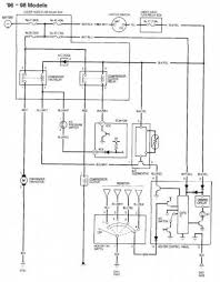 hvac compressor wiring diagram wiring diagram simonand split air conditioner wiring diagram at Ac Compressor Wiring Diagram