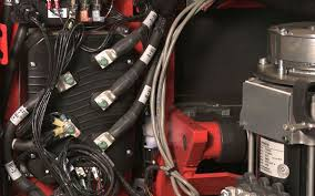 curtis instruments inc world leading electric vehicle technology your browser does not support playing embedded videos