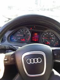 Audi A6 Abs Light Stays On Abs Module Failure Audiworld Forums