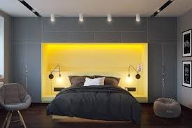 large size of yellow and gray wall art canvas accent grey black framed mu