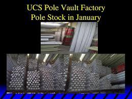 Ucs Spirit Pole Flex Chart Vaulting Pole Selection Construction Ppt Download