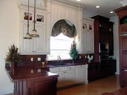 kitchen cabinet refacing refinishing and painting austin