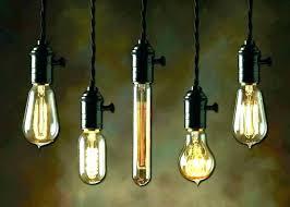 edison bulb fixtures bulb pendant lights hanging bulbs post chandelier lighting fixtures lighting retro iron edison bulb