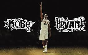 HD Pics Of Kobe Bryant Wallpapers and ...