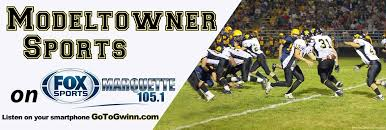 modeltowners sports on 13wfxd listen live to the gwinn area munity s varsity sports games