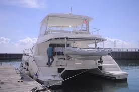 Catamaran Wikiwand