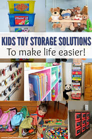 toy storage solutions. Simple Toy Find Easy Kids Toy Storage Ideas Here Creative Ways To Bring Order All  The Throughout Toy Storage Solutions