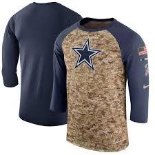 Cowboys Camo Raglan Legend Stats T-shirt Dallas X-large Men's S2s Nfl Sideline febaadbceeacafa|NFC West 2019 Off-Season Changes