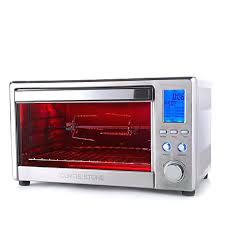 combination microwave toaster oven. Microwave Toaster Oven Stone Liter Digital Rotisserie And Convection Combo Reviews . Combination