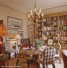 English Dining Room Furniture Interesting Design