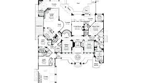 luxury mediterranean home plans luxury home plans with pool best home by luxury mediterranean style