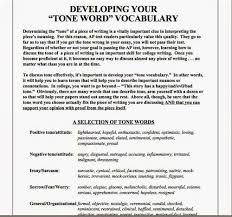 columbia university application essay cheap university essay soft rains tone analysis docx there will come soft language and composition types of essays