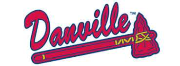 Danville Braves Official Store Caps