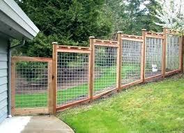 chicken wire fence ideas. Chicken Wire Garden Fences Fence Around How To Install  Ideas Chicken Wire Fence Ideas W