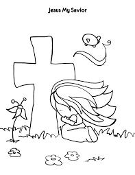 Jesus_My_Savior worksheet writing and balancing chemical reactions key eqtnsoln4 jpg on balancing of chemical equations worksheet
