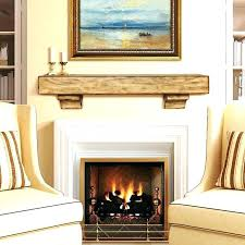 white mantel shelf white mantel shelf fireplace shelves contemporary installation surrounds floating white fireplace mantel shelf white mantel shelf