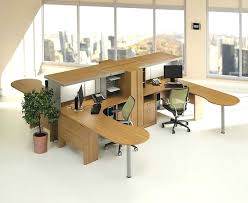 home office desk systems. Modular Office Systems Home Desk Modern . Nifty