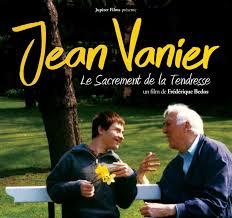 """Résultat de recherche d'images pour """"jean vanier mort"""""""
