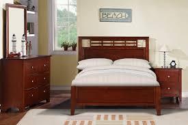 Light Pine Bedroom Furniture Full Bedroom Furniture Full Size Bed Sets Classic Wood Bedroom