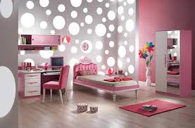 beds for girls age 10. Simple For Teen Age Girls Bedroom In Beds For Girls Age 10 F