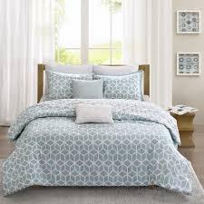 full size of delectable sets toddler africa john debenhams lewis south cotton tesco bedding sheet double