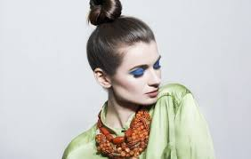 kate mccleary melbourne hair makeup artist is a qualified hair makeup artist with over 7 years experience kate s work has featured internationally in