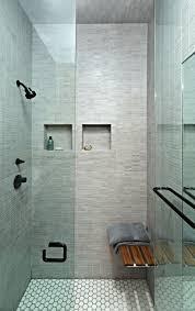 Best 25+ Modern recessed shower lighting ideas on Pinterest | Grey modern  bathrooms, Grey bathrooms inspiration and Modern bathroom design