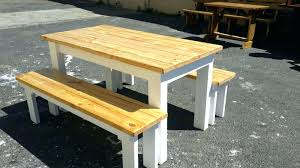 full size of round wood patio table plans modern wood patio furniture plans wood patio dining