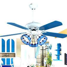 hunter ceiling fan shade lamp shade for ceiling fan fans light shades ideas hunter ceiling fan led light bulbs