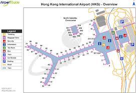 phoenix airport map isa map