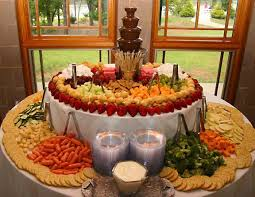 Wedding Meal Planner Cheap Wedding Food Ideas For Reception Cheap Wedding